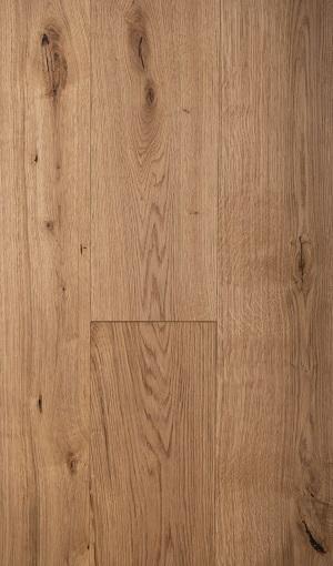 פרקט עץ אלון טבעי 348